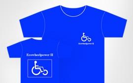 EWP marškinėliai