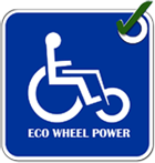 EWP - Eco Wheel Power